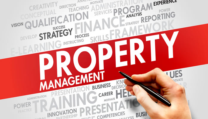 Top 10 Reasons to Hire A Property Manager