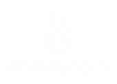 New England Property Management Logo